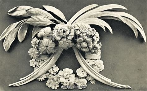 4267 the joneses furniture 000805 152 best images about grinling gibbons on