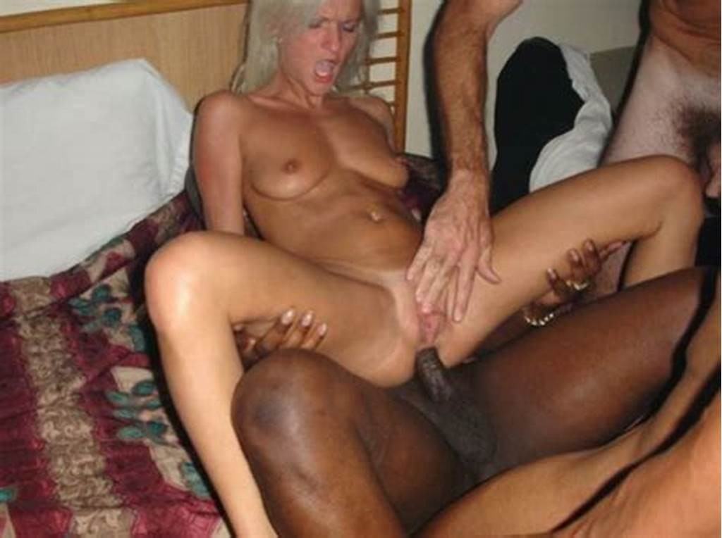 #Black #Cock #Over #White #Pussy #Photos