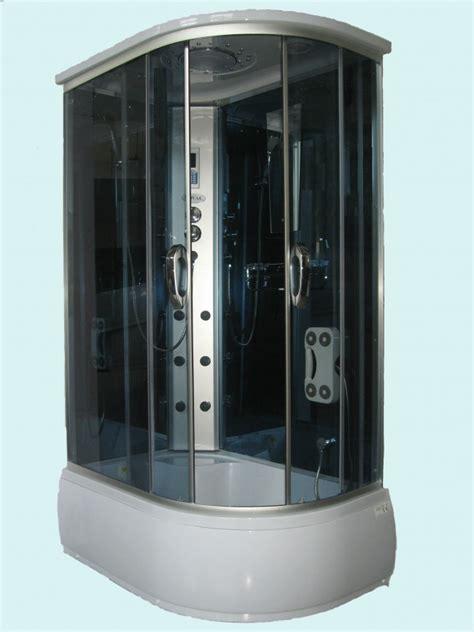 vasca cabina doccia cabina doccia con vasca erica 60 sinistra
