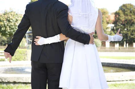 blind date  standesamt hochzeit auf den ersten blick