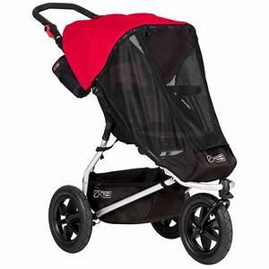 Babydecken Für Kinderwagen : mountain buggy sonnenschutz f r urban jungle terrain mb3 online kaufen ~ Buech-reservation.com Haus und Dekorationen