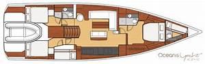 Voilier Oceanis Yacht 62 Yacht Beneteau