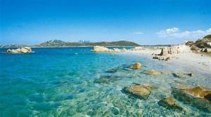 Weer meer blauw... Mooiste Stranden Italie