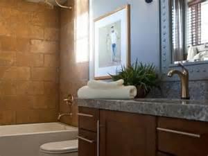 half bathroom design ideas gray bathroom design ideas with pictures hgtv