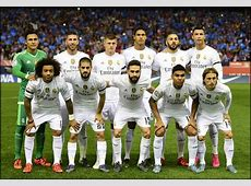 Atletico 11 Real Madrid Two points dropped or one
