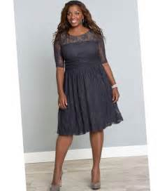 occasion dresses for weddings cheap special occasion dresses plus size pluslook eu collection
