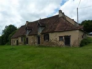 maison des franais a l etranger 28 images une maison With tapis yoga avec canapé cuir anglais chesterfield occasion