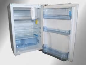 Otto Versand Kühlschrank Mit Gefrierfach : 86 2cm termikel einbau k hlschrank festt r mit gefrierfach innen ebay ~ Bigdaddyawards.com Haus und Dekorationen