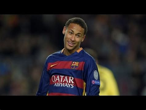 Barcelona x Psg - Gols e melhores momentos - YouTube