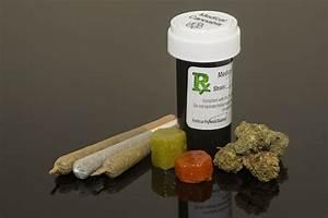 how to make marijuana wax