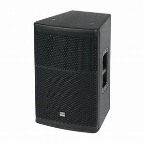 Beste Jbl Box : dap audio xt 10 mkii luidsprekers passive series audio ~ Kayakingforconservation.com Haus und Dekorationen