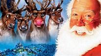 The Santa Clause 2 | Movie fanart | fanart.tv