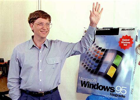 SwashVillage | 7 Wissenswertes über Bill Gates