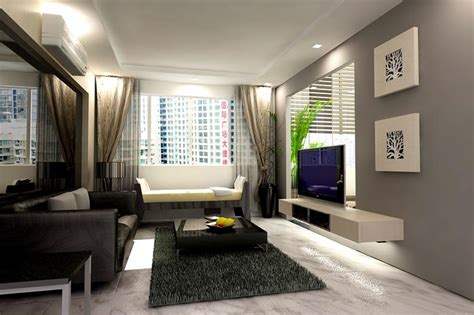 Home Decor Ideas For Small Living Room In India by 74 Small Living Room Design Ideas