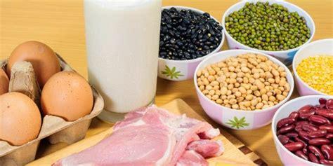 Hamil Muda 12 Minggu Vitamin Untuk Ibu Hamil Muda Dan Supplement Tambahan Buat