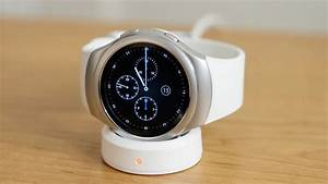 Samsung Smartwatch Pdf Manual