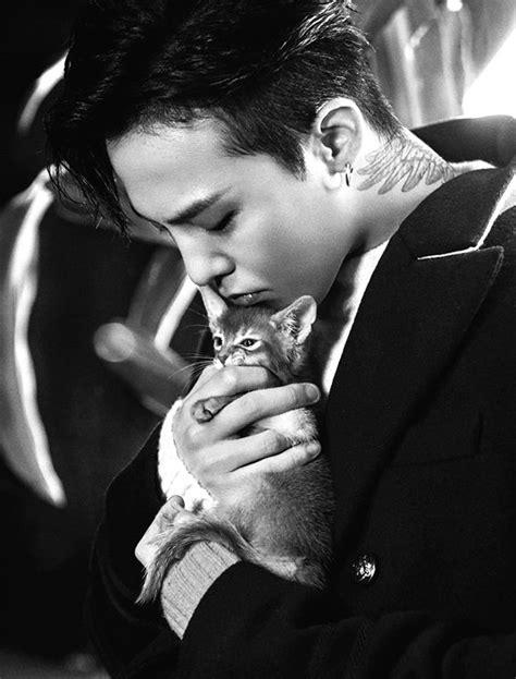 Until Whenever : Photo | G dragon, Bigbang g dragon, Bigbang