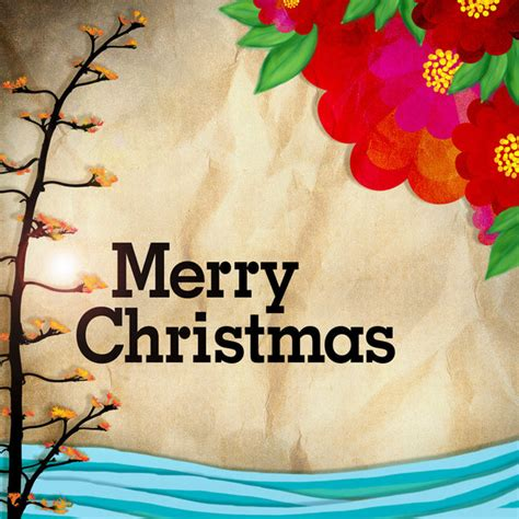 merry greeting card 8