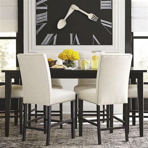 bassett furniture    reviews furniture
