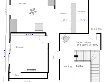 floor plans excel template house floor plans with measurements houses with virtual tours simple house floor plan