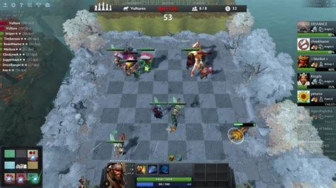 valve will develop its own dota auto chess after impasse shacknews