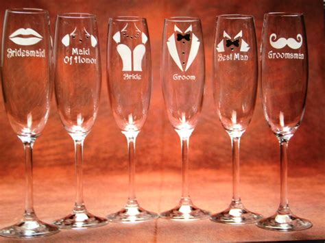 armour etch projects etchtalkcom glass etching