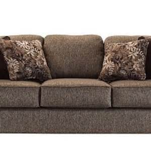 Raymour and Flanigan Living Room Furniture