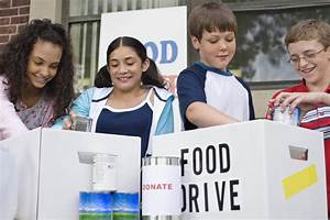Engaging kids in charitable giving