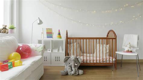 chambre bébé baroque decoration chambre fille baroque raliss com