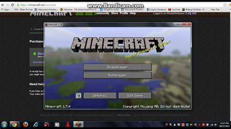 Free Pc Minecraft Redeem Code Card