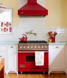retro kitchen decor ideas retro kitchen kitchen decor ideas