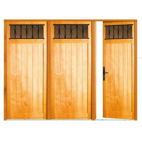 porte interieur bois exotique cobtsa