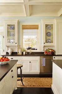 25 best images about woodlawn blue on pinterest living With kitchen colors with white cabinets with wall art for dorm rooms