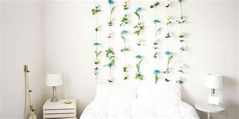 diy wall decor ideas   diy wall art