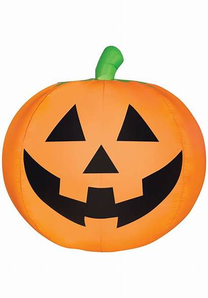 Pumpkin Inflatable Decoration Items Halloweencostumes