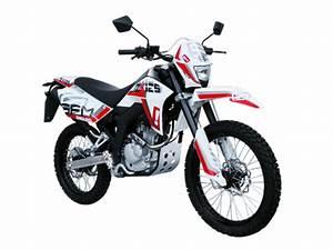 125 Motorrad Gebraucht : bis 125 ccm ~ Kayakingforconservation.com Haus und Dekorationen