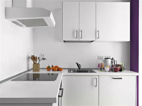 les chauffantes cuisine prix d 39 une hotte de cuisine et coût d 39 installation