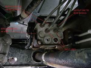 Chevrolet Avalanche  1999-2006  Abs Ebcm Module Repair Service