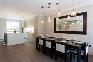 Kesington Park Road Residence
