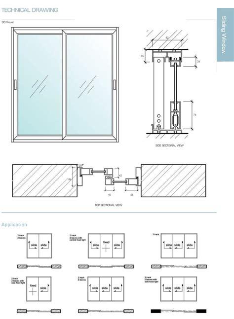 sliding window reliance home