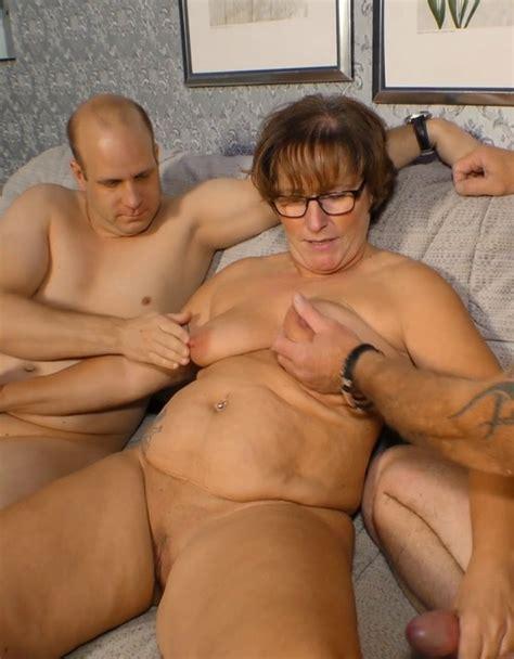 forumophilia porn forum bbw sexy big lady extreme sex page 124