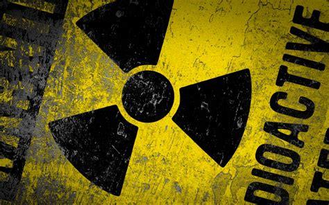 radioactive wallpapers hd wallpapers id