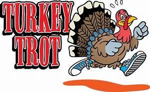 Turkey Trot 5k's and Marathons in Seattle , Washington