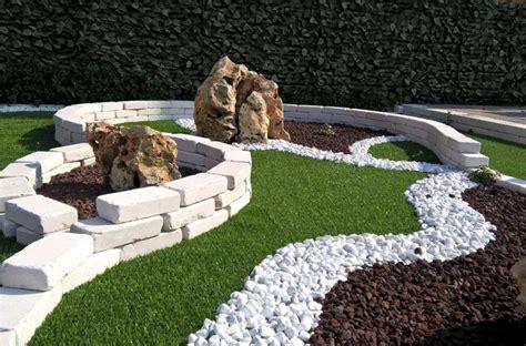 mattoni tufo per giardino prezzi mattoni in tufo per giardino prezzi missionmeltdown