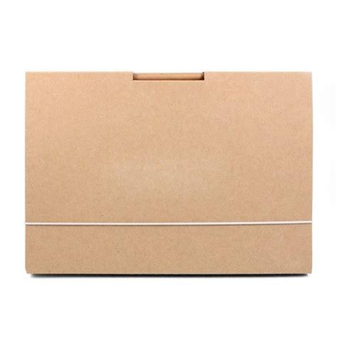 grossiste fourniture de bureau fourniture de bureau polybox personnalisée cadeau