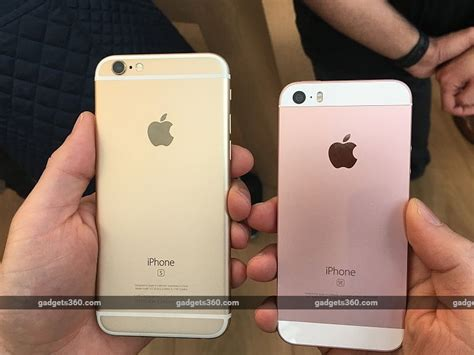 Apple iPhone 5S Buy iPhone 5S : Price and Carrier Options