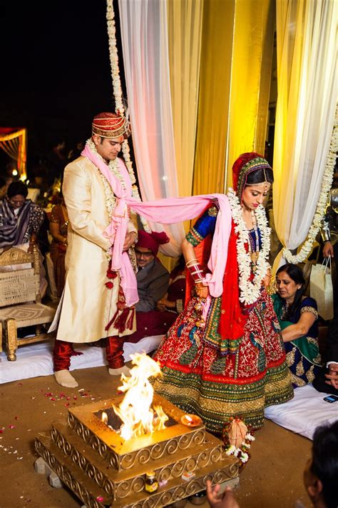 hindu wedding colour and vibrancy s world of weddings