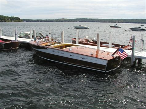 Bay Boat Twin Engine by 1000 Images About I Love Lake Geneva On Pinterest