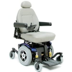mobility scooter repair aventura power chair service