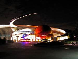 Epcot's Mission: SPACE relaunches with new mission ...